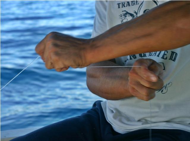 mjesto za upoznavanje i ribolov 100 slobodnih stranica za upoznavanje, Nizozemska