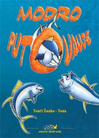 ... nino otkriva more modro putovanje broj posjeta od 12 04 2011 2008